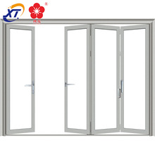 Colombia Powder coated White window aluminum section & Aluminium door design profiles & jindal aluminium sections catalogue
