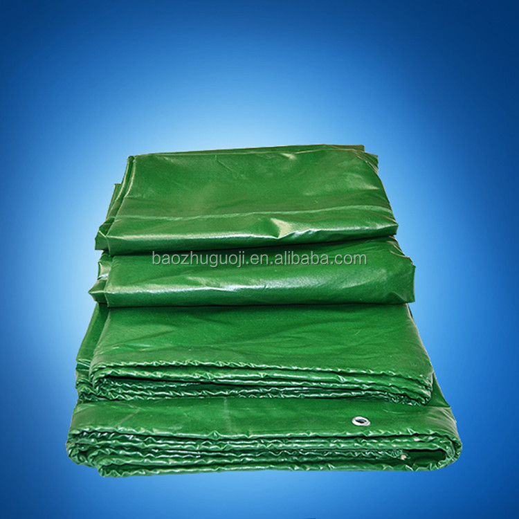 Best Quality PVC Tarpaulin for Truck Cover in Rolls,Heavy Duty Truck PVC Tarpaulin Fabric