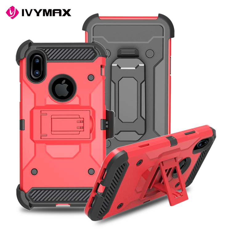 2017 high quality phone case shock proof for iphone 5 6 8 case oem cases