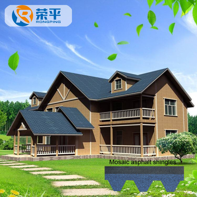 asphalt roofing shingles construction roof tiles prices Malaysia bitumen shingles