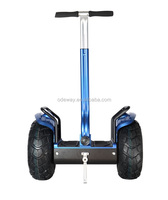 China wholesale price Mobility self balancing Rooder 2 wheel electric scooter