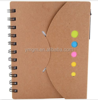cheap paper notebooks for students Find notebooks and note pads at huge savings with sam's club we can help  you supply your business or stock the classroom for less shop our wide  selection.