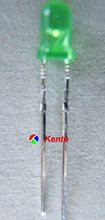 button diodes janpese led tube t8 low cost laser diode
