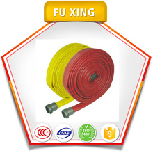 hot sale & high quality cabinet fire hose reel With CE and ISO9001 Certificates