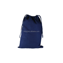 Big Discount Healthy Mesh Home Use Silk Laundry Bag