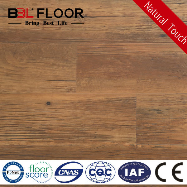 3mm Further Missing Registered in Emboss interlocking sports flooring BBL-96092-C1