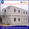 prefab accommodation 20ft two storey prebuilt flat pack container house new modern luxury prefabricated villa office