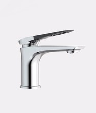 Fashion water purifier faucet