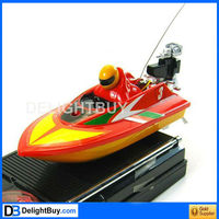 Cool Radio Remote Control RC Mini