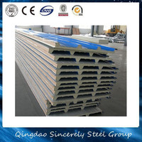 alibaba com black corrugated metal roofing sheet with gold price