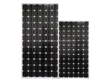made in China A grade cell Factory direct sale 12v 90w solar panel