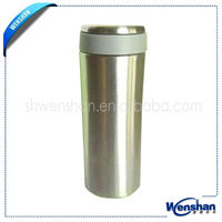 Stainless steel thermos flask 0.45L, funky thermos flasks