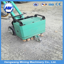 Granite Grinding Tool Bush Hammer For Stones