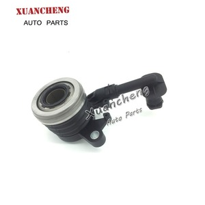 Auto clutch parts auto bearing clutch release bearing For NISSAN 8200046103 30620BN700 3062000Q0A 3062000Q0J