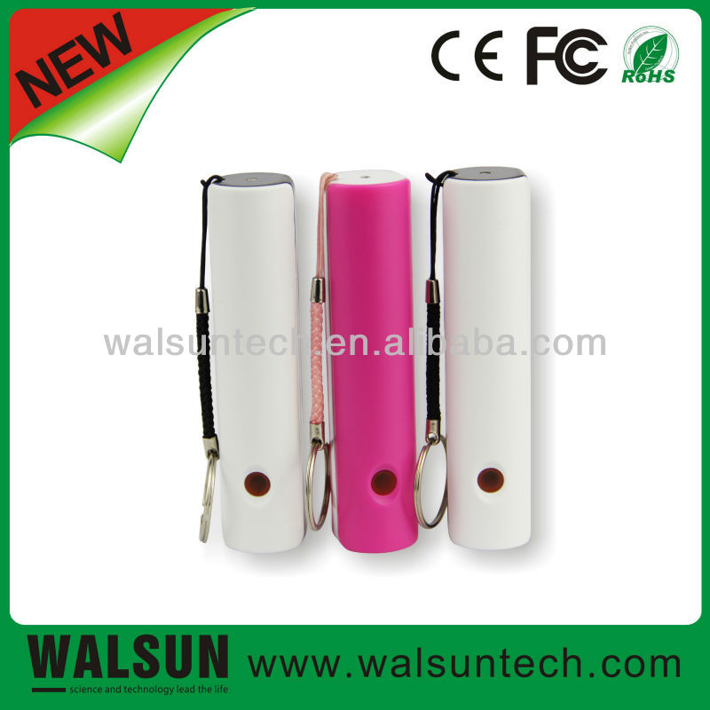 Colorful Tiny Cylinder Shape Best 18650 Cell Real 2200mah Small Battery 3.7v