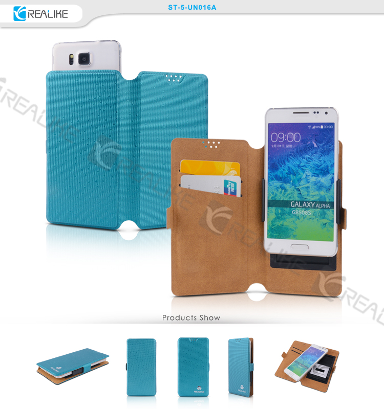 2014 Supply mobile phone protective shell for samsung galaxy s5