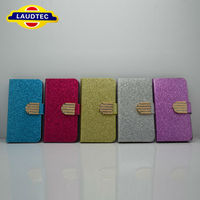 2013 New Arrival 100% Perfect Fit Nexus 5 Wallet Case Diamond Wallet Case for LG Nexus 5 Case Laudtec
