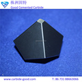 Zhuzhou Blacksimth Anvils for Synthetic Diamond Cutting