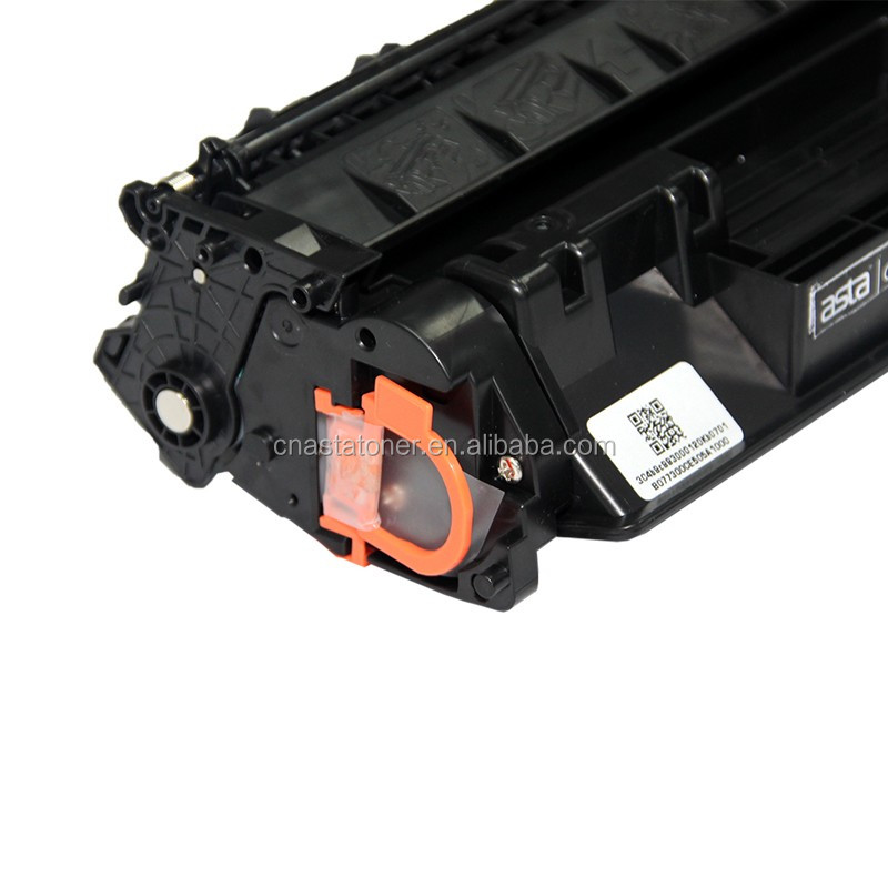 cartridges cf280a wholesale for hp original quality toner cartridge 80a compatible for hp printer cartridges
