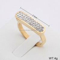 factory price jewelry vogue jewelry wedding rings