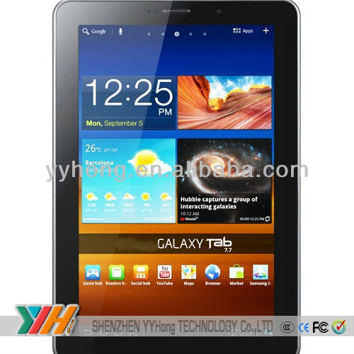 NEW Exynos Dual-core Voice Call Tablet PC 7inch samsung tablet pc
