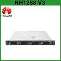 Original Huawei RH1288 V3 1U Height