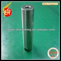 China high quality stainless steel circle