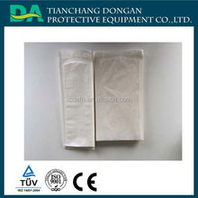 Pouches Packaging Sterilization Products Hospital/Dental Use Wholesale