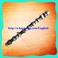 filling at the price!!!13511-64070 Camshaft for 1C TOYOTA Engine