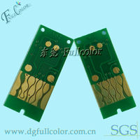 FreeShipping ARC T7901 Chip For Eps0n Printer WF-4630,New Product