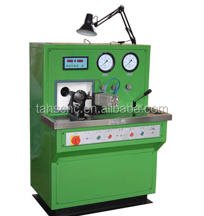HIigh quality and low price EMQ-40 bosch injector test bench from manufacture