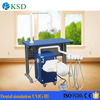 Be attention dental supplies surgical equipment,dental phantom,surgical training model for dental college