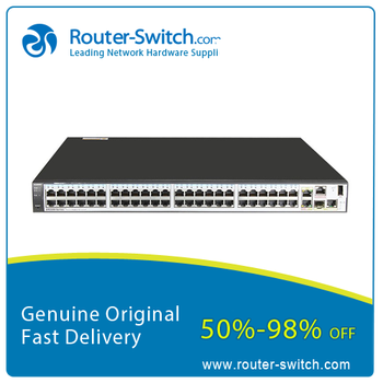 Huawei Quidway AR2204 Series Enterprise router with best price AR2204-51GE-P