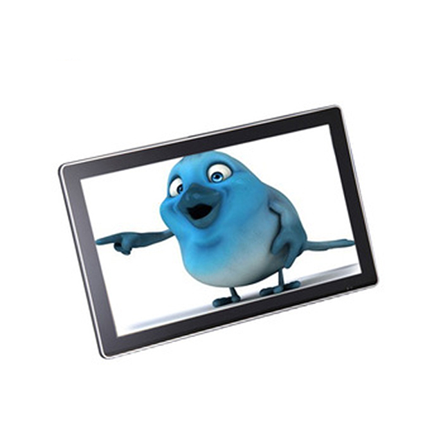 "32"" wall mount Touch Android <strong>Tablet</strong> For Restaurant Self Ordering"