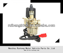 Replacement 50cc Carburetor Elite DIO SYM DIO Arnada KYMCO ZX