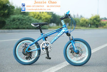 hot sale high quality 20inch wheel BMX bicycle freestyle bike chinese supplier