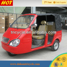 good quality for sale used tuk tuk bajaj india