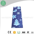 Professional Quality easy wash non-toxic yoga mat for carpet