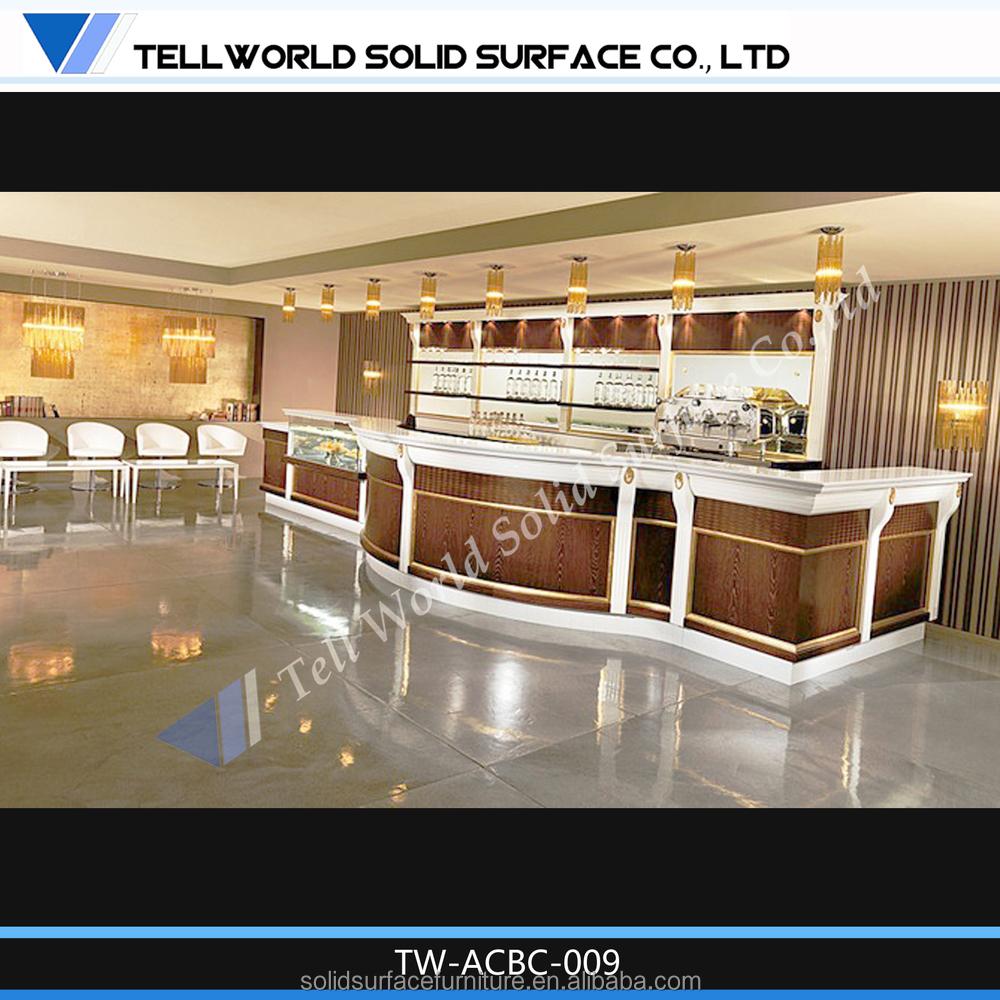 http://sc02.alicdn.com/kf/HTB1hgh6KVXXXXbyXXXXq6xXFXXX4/Coffee-shop-wooden-bar-counter-stylish-design.jpg