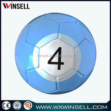stocking a lot league 2014 china soccer ball 4#