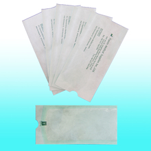 Medical Paper-plastic Self Sealing Sterilization Pouches
