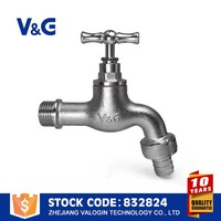 Valogin Alibaba com Repairs Within 48 Hours brass water tap