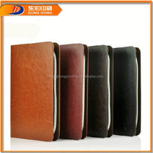 A5 Leather Notebook Cover,Diy Leather Notebook,Basketball Leather Notebook