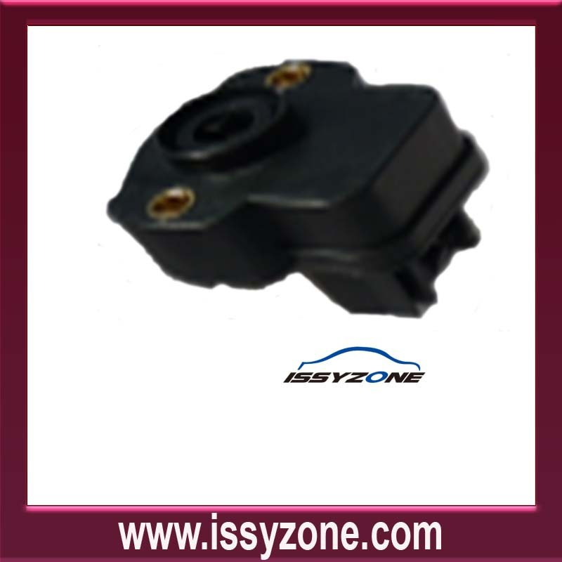 For DODGE For JEEP Throttle Position Sensor 5019411AD