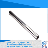 free japanese stainless steel cooling coil tube pipe weight