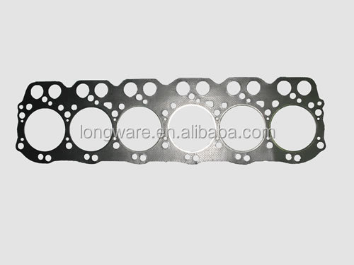 Auto spare parts Cylinder Head Gasket for Hino engine No EH100