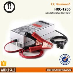 no plug battery ultimate speed battery 12v 3.3a charger