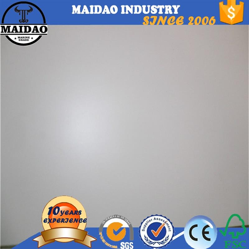 Plastic mdf brick textured wall panel in mdf for america