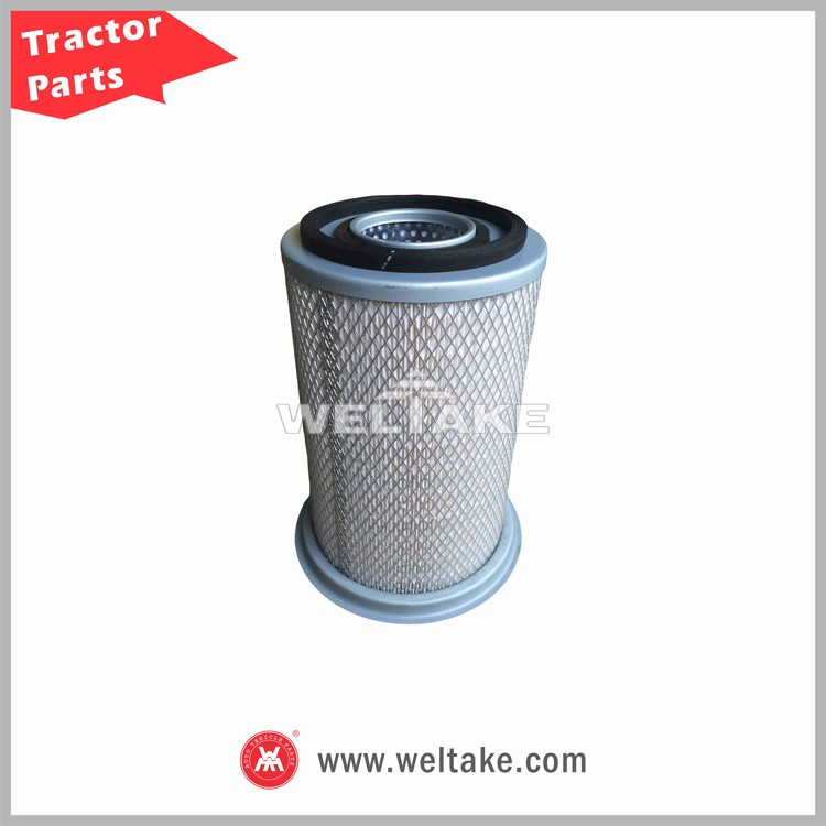 3595500M1 3595501M1 air filter for perkin engine MF tractor 399