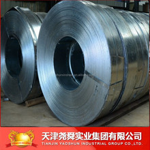 PRE-PAINTED GALVANIZED STEEL SHEETS IN COILS SHEETS STRIPS